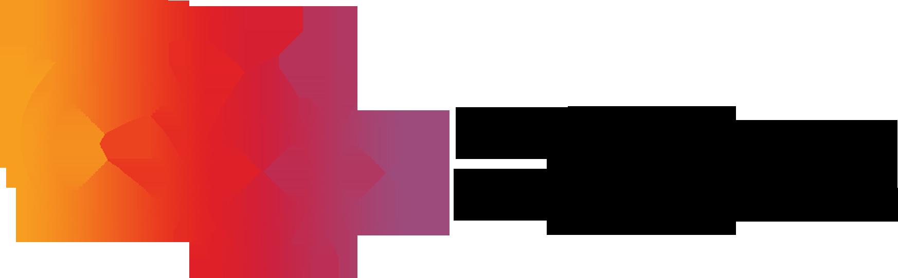agb-logo-met-teks.png